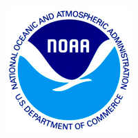 National Oceanic and Atmospheric Administration (EEUU)